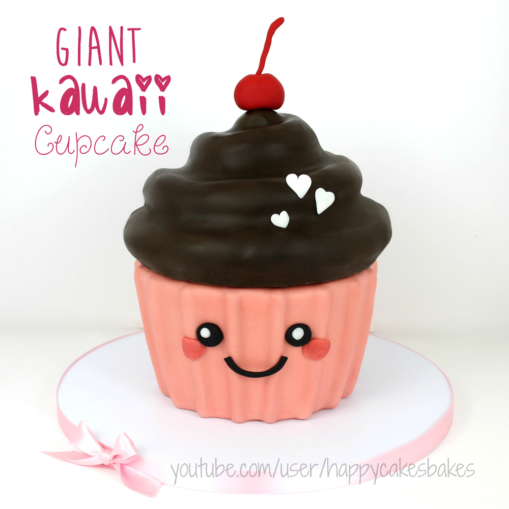Kawaii Cupcake Insta.jpg