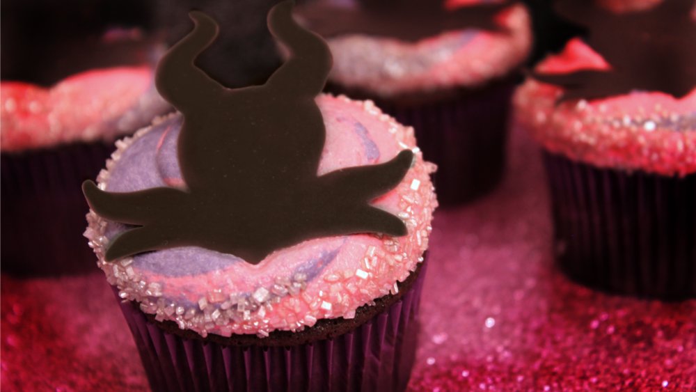 Maleficent Cupcaks Title1.png