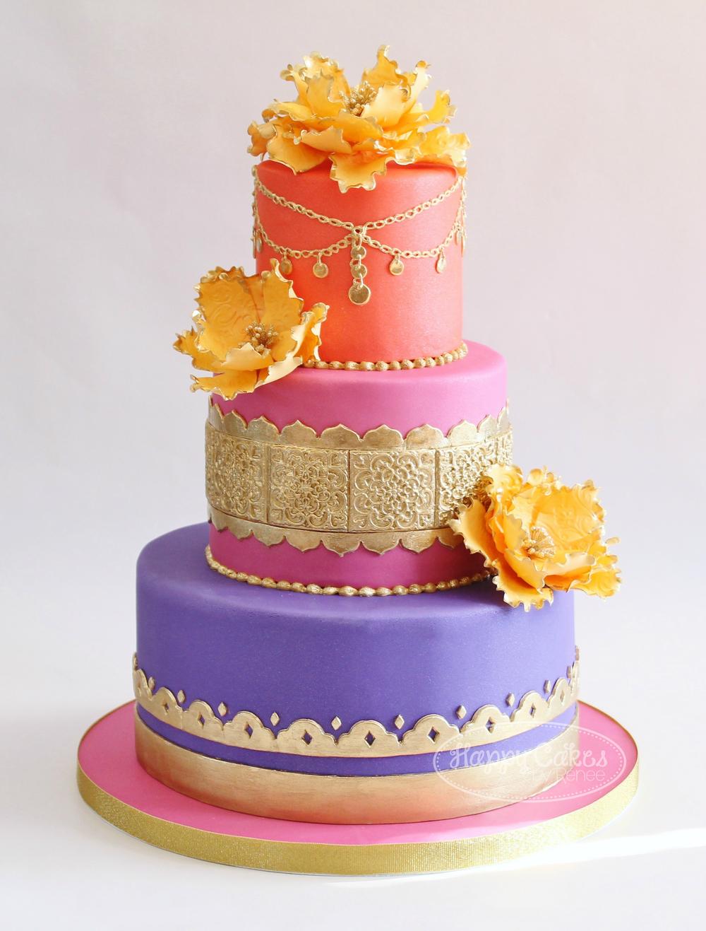 Moroccan Themed Cake 1W.jpg