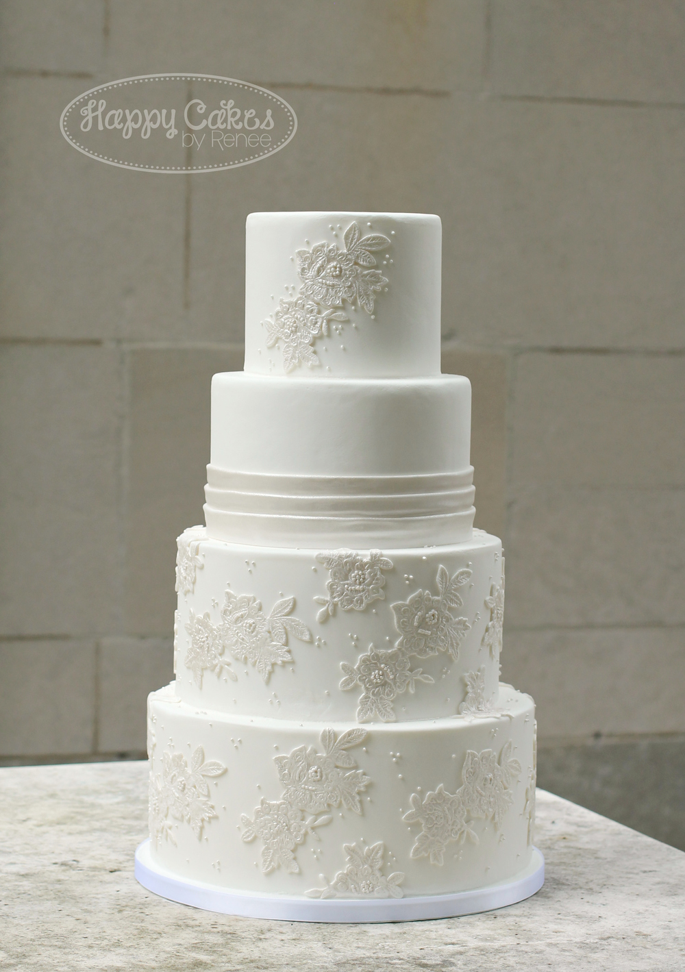 Lace Applique Cake 8W.jpg