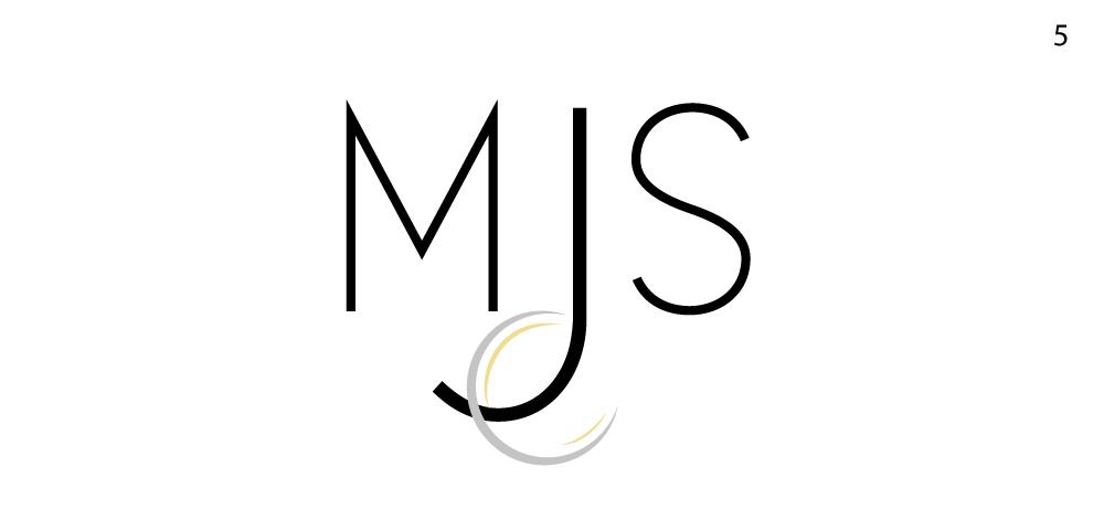MJS-5.jpg