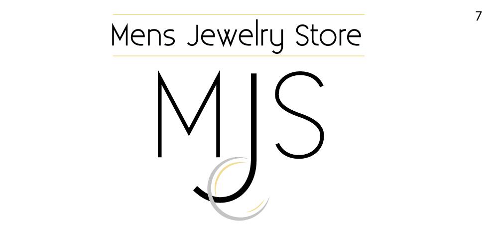 MJS-7.jpg