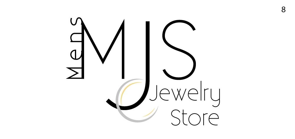 MJS-8.jpg