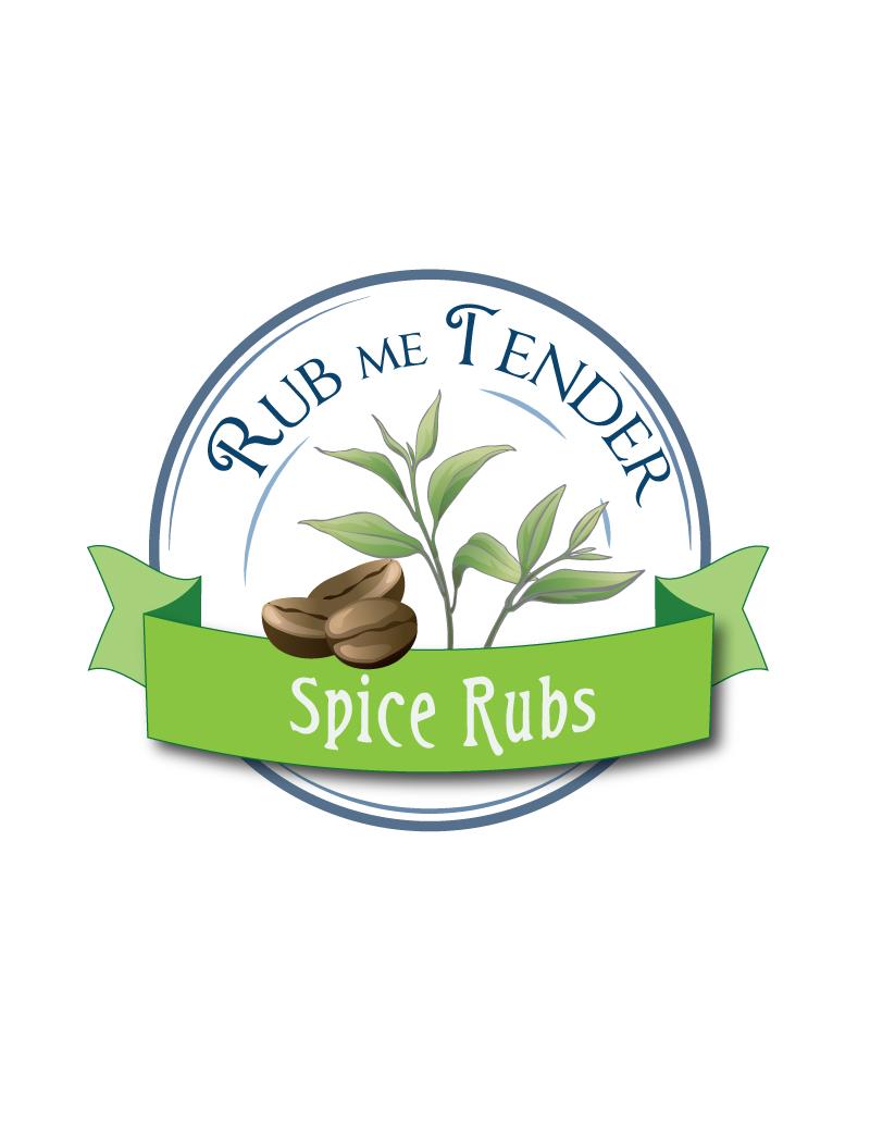 Rub-me-Tender.jpg