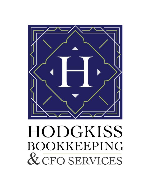 BHodgkiss-Logo-1.jpg