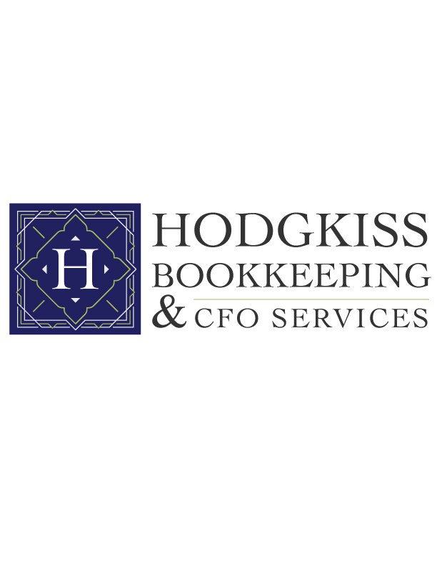 BHodgkiss-Logo2.jpg