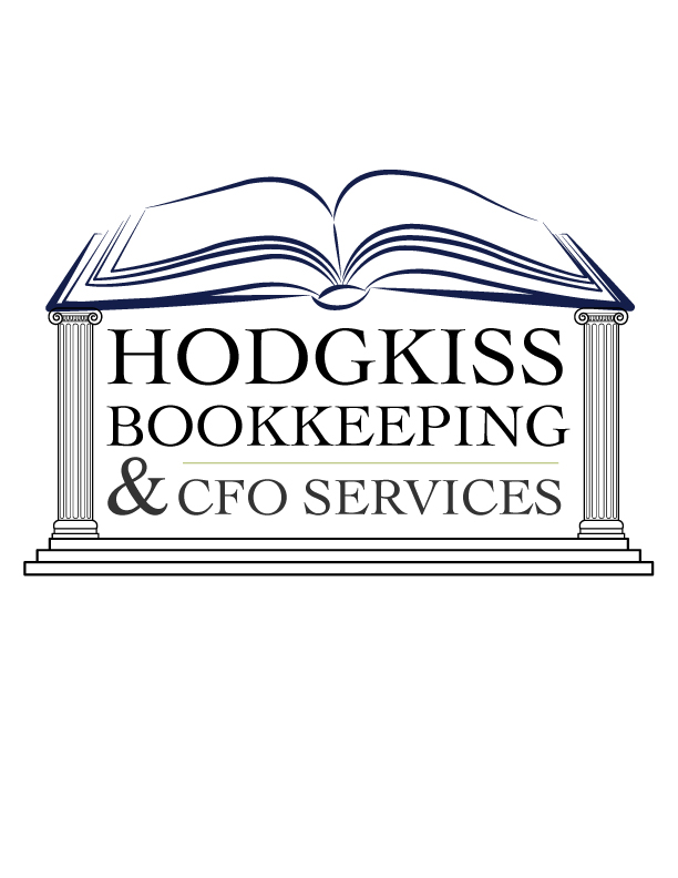 BHodgkiss-Logo3.jpg