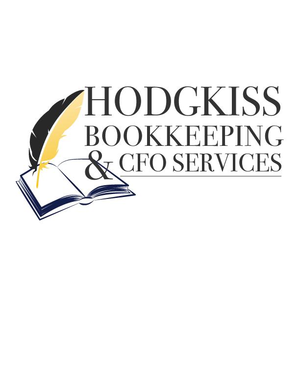 BHodgkiss-Logo4.jpg