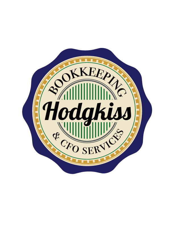 BHodgkiss-Logo8.jpg