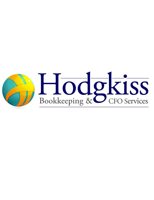Hodgkiss-Logo-11.jpg