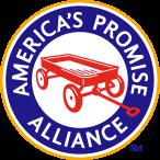 Meagan Fuller America's Promise Alliance