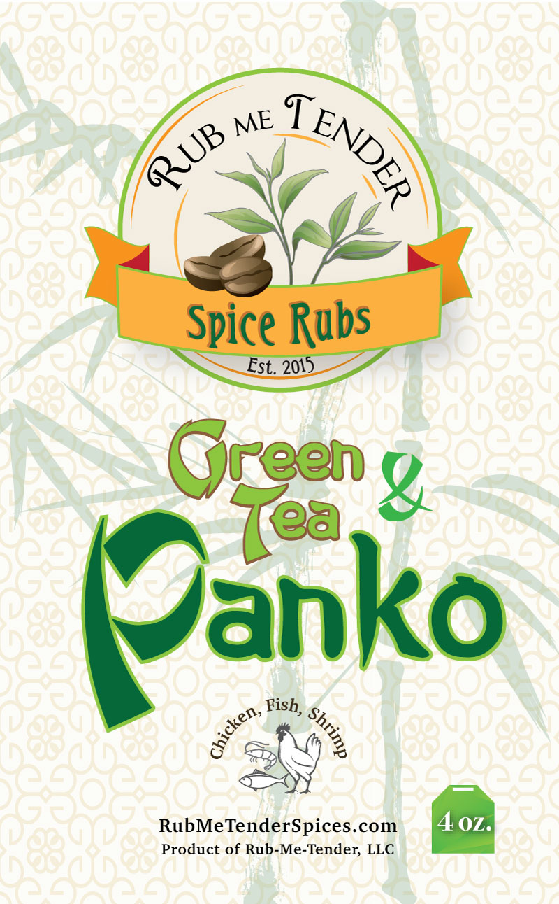 RMT-3-x-5-Green-Tea-Panko.jpg
