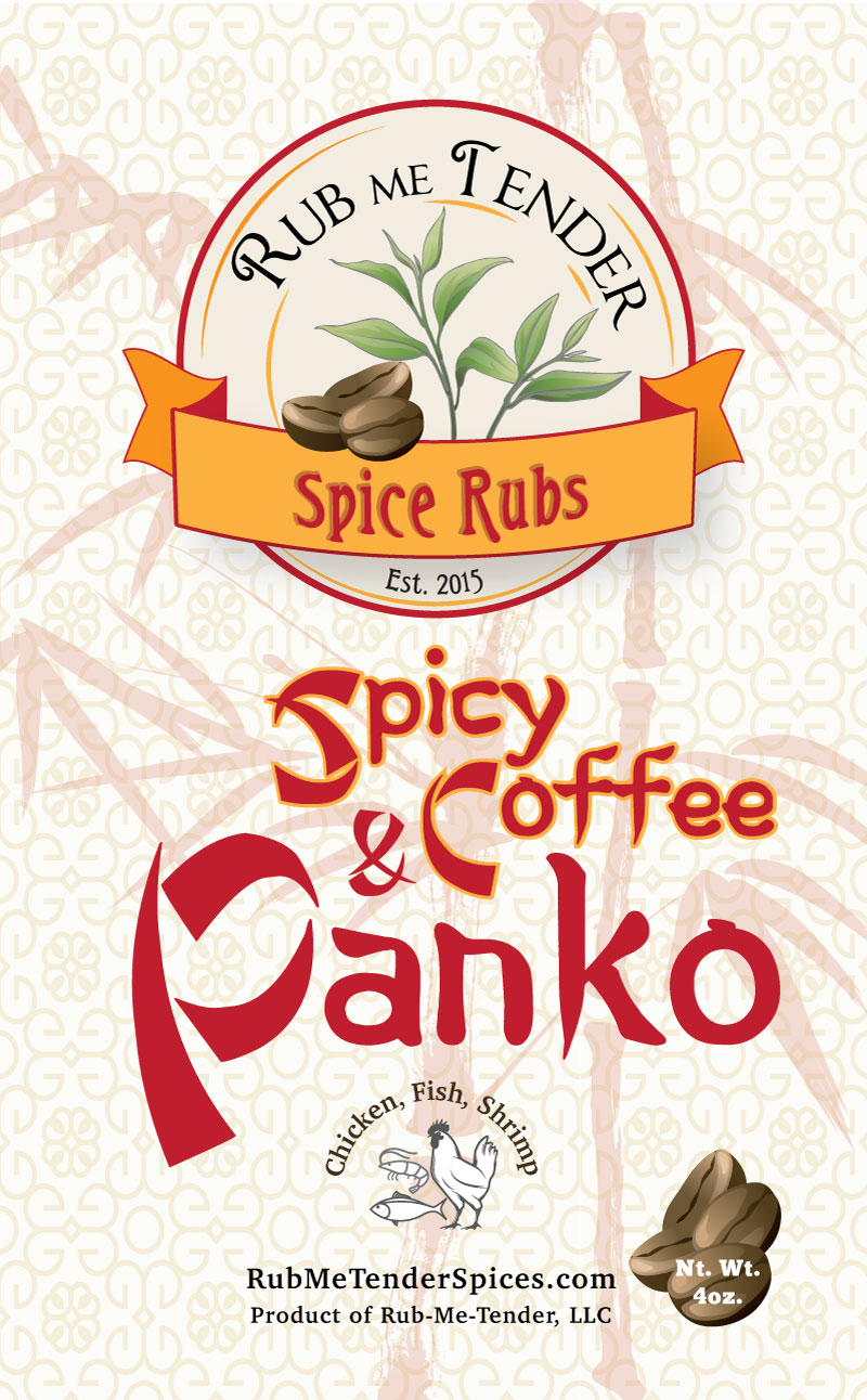 RMT-3-x-5-Spicy-Coffee-Panko.jpg
