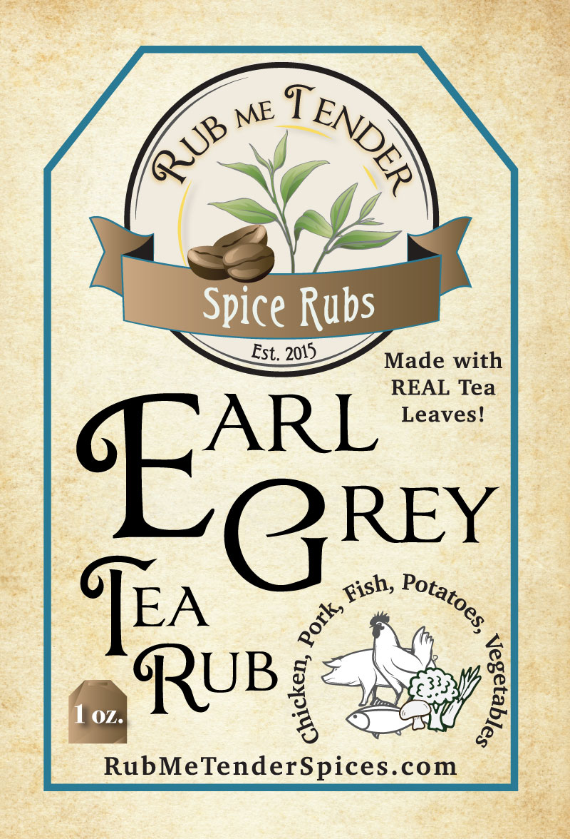 RMT-Earl-Grey-Final-Outlines.jpg