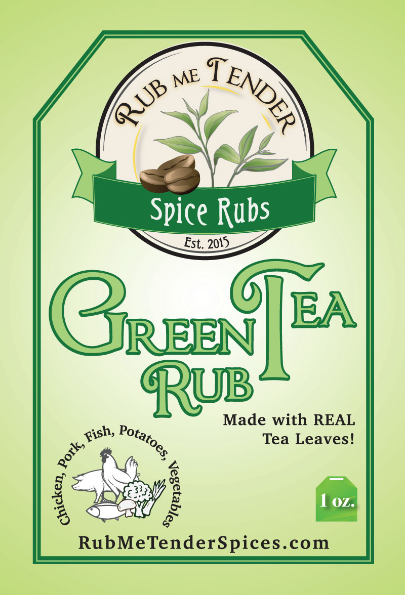 RMT-Green-Tea-Final-Outlines.jpg
