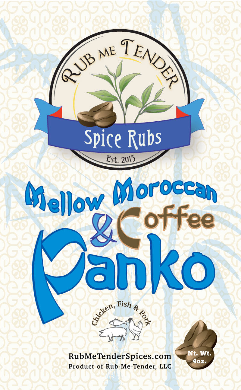 RMT-3-x-5-Mellow-Moroccan-Coffee-Panko-Updated.jpg
