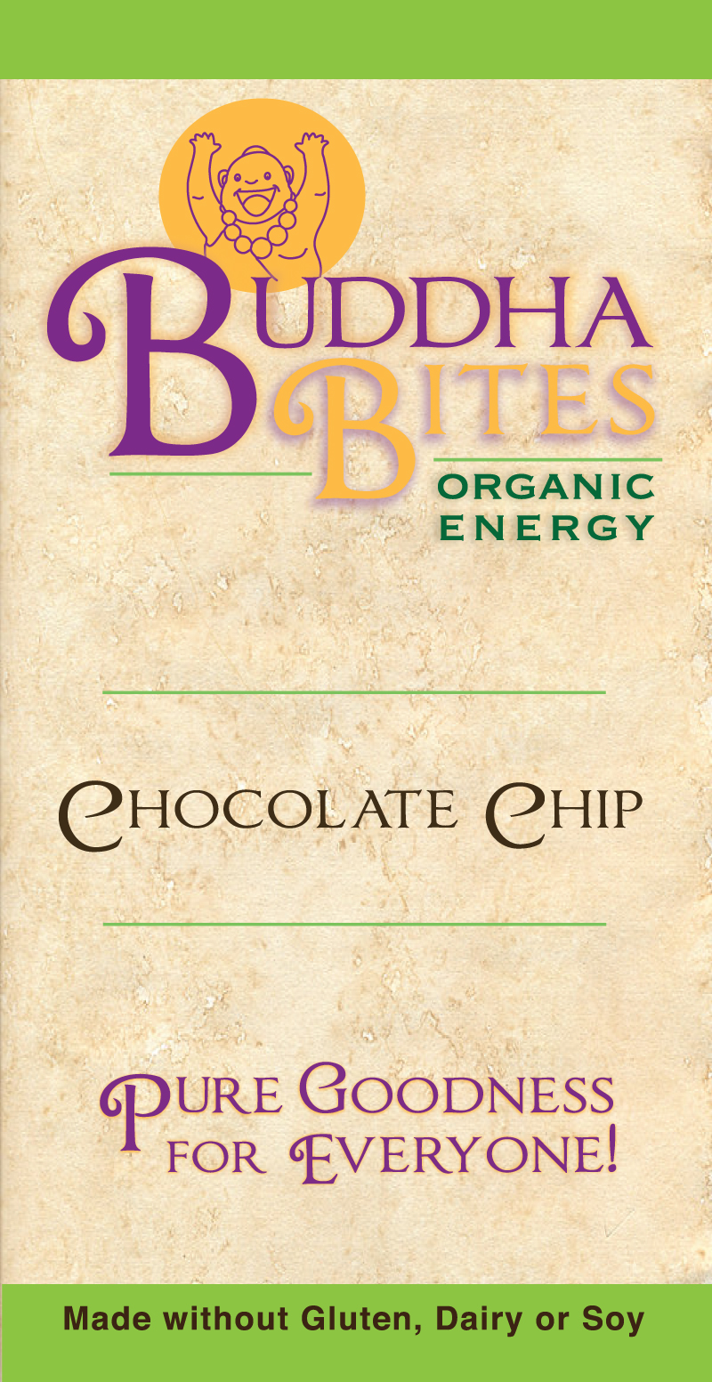 BuddhaBites-Chocolate-Chip-Front-No-Weight-Outlines.jpg