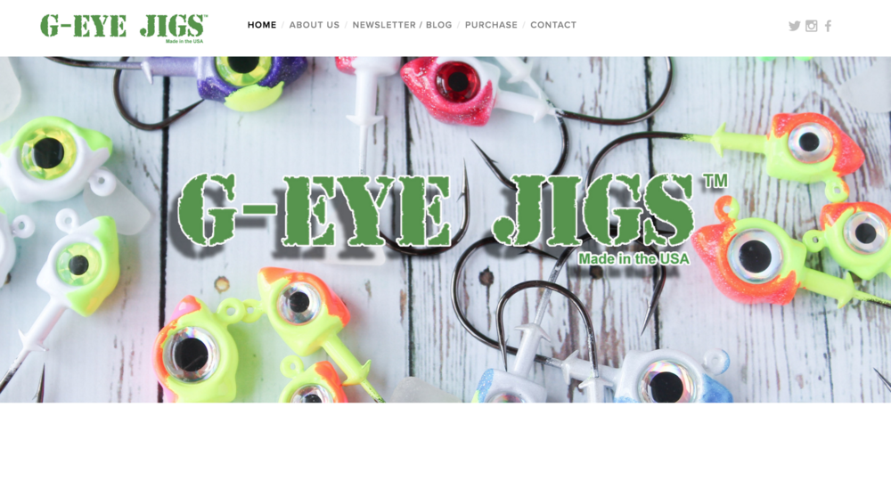 GEyeJigs.com