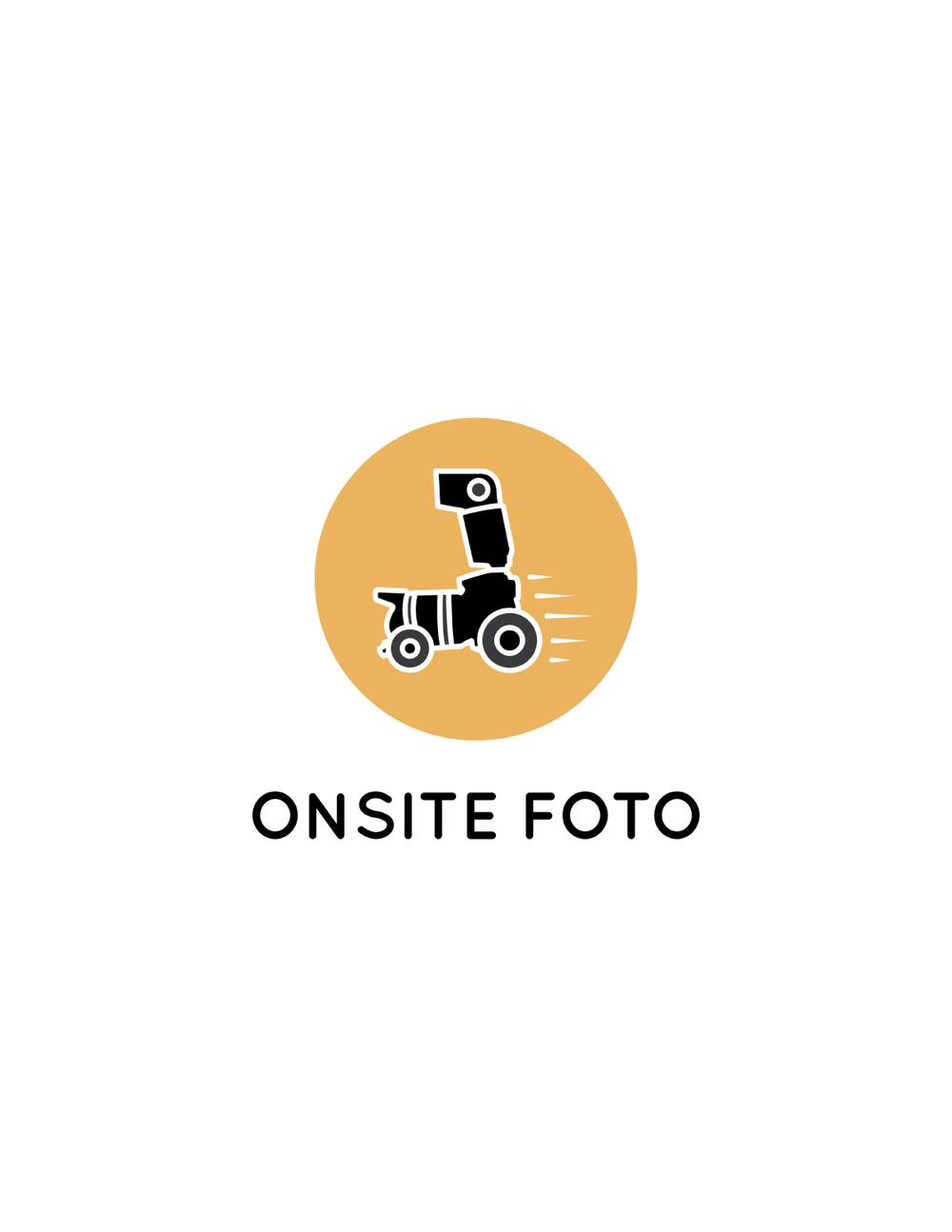 Onsite-Logo-11.jpg