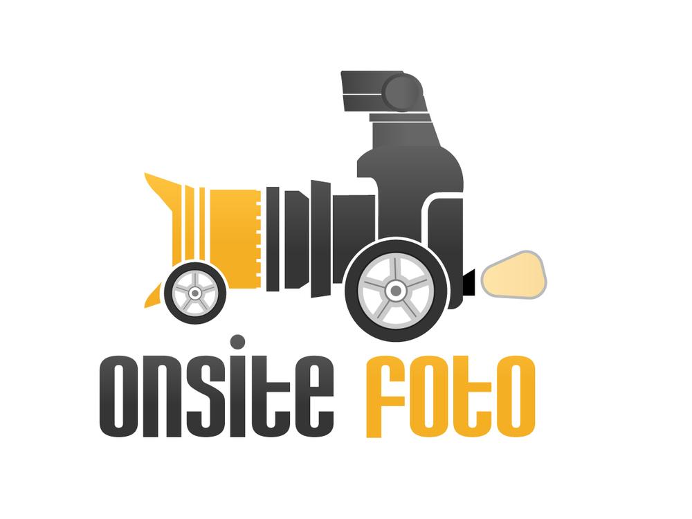 Onsite-Logo-12.jpg
