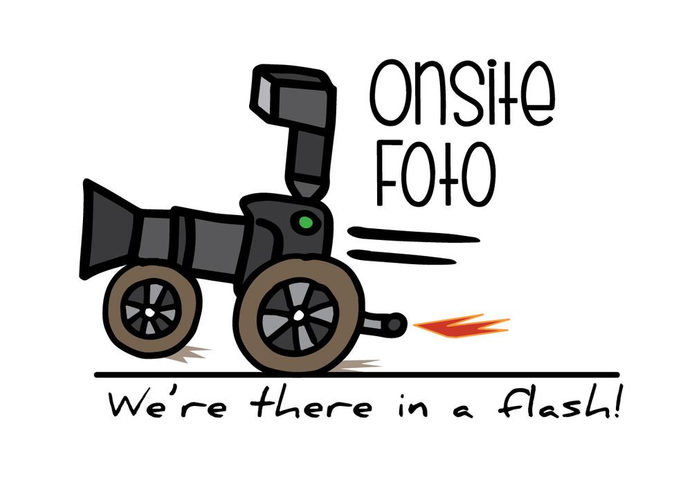 Onsite-Logo-7.jpg
