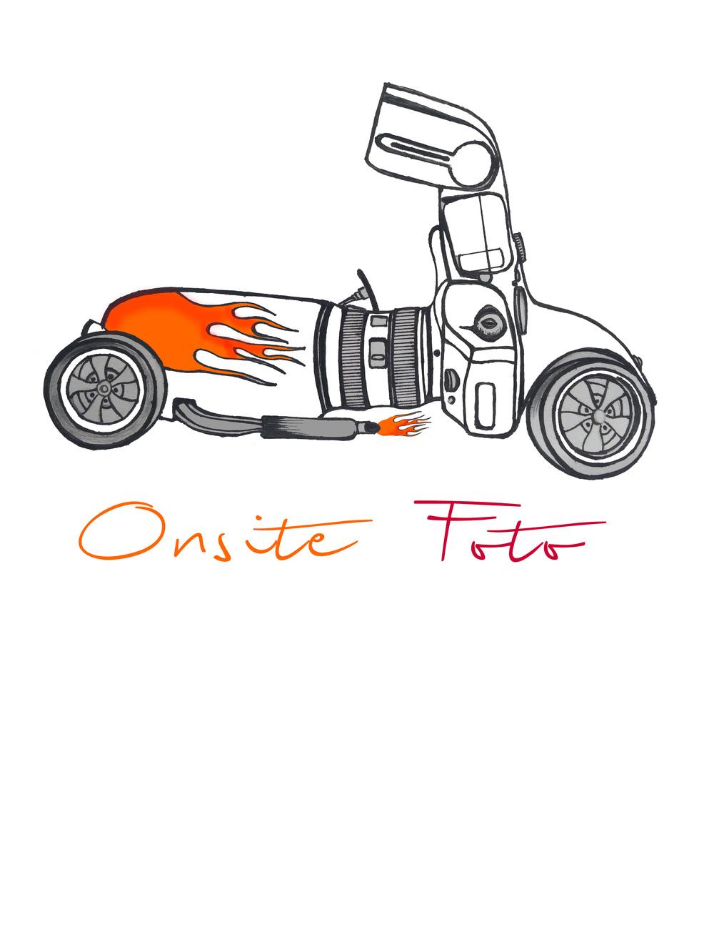 Onsite-Logo-20.jpg