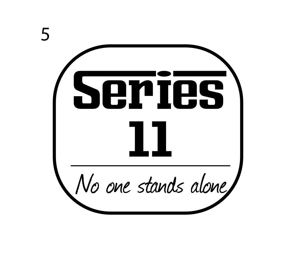 Series-5.jpg