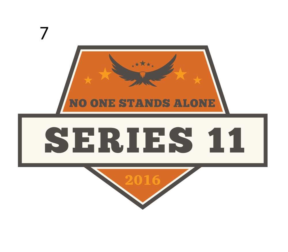 Series-7.jpg