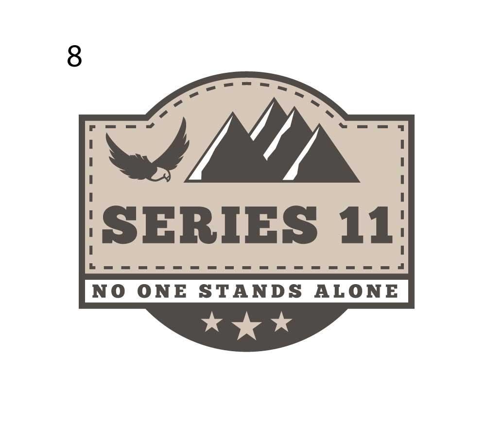Series-8.jpg