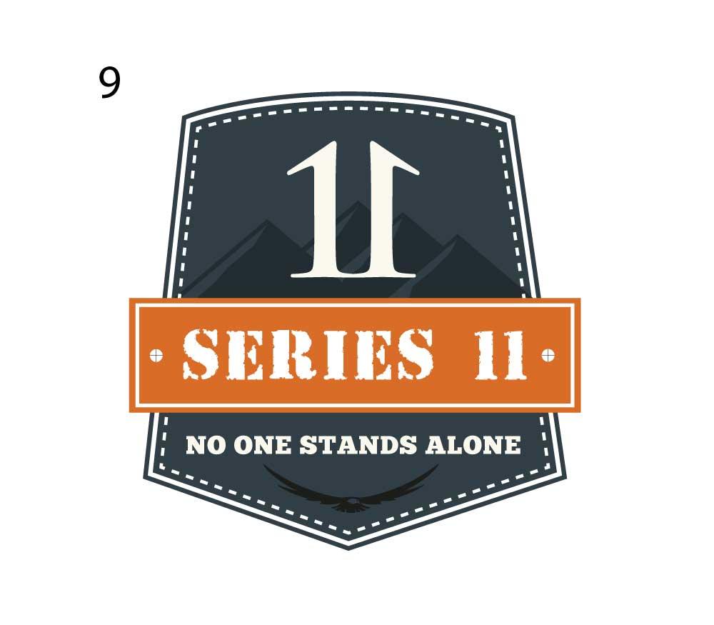Series-9.jpg