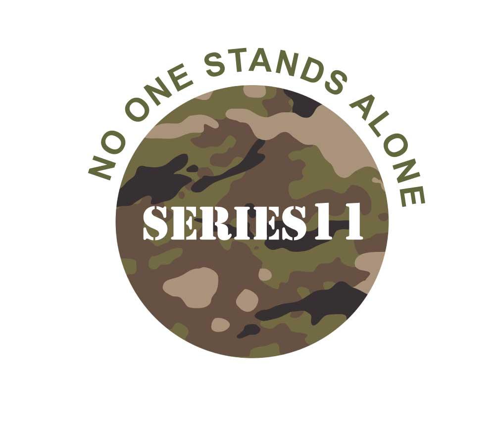 Series-2-2.jpg