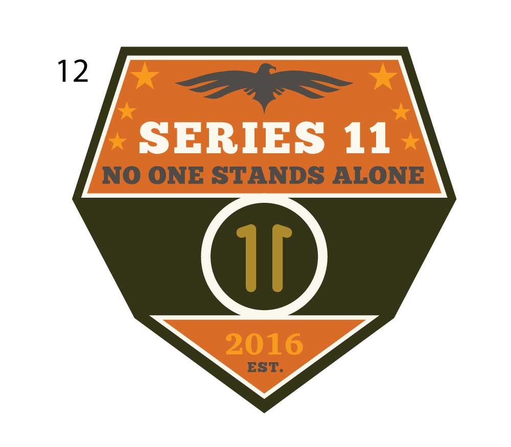 Series-11-12.jpg