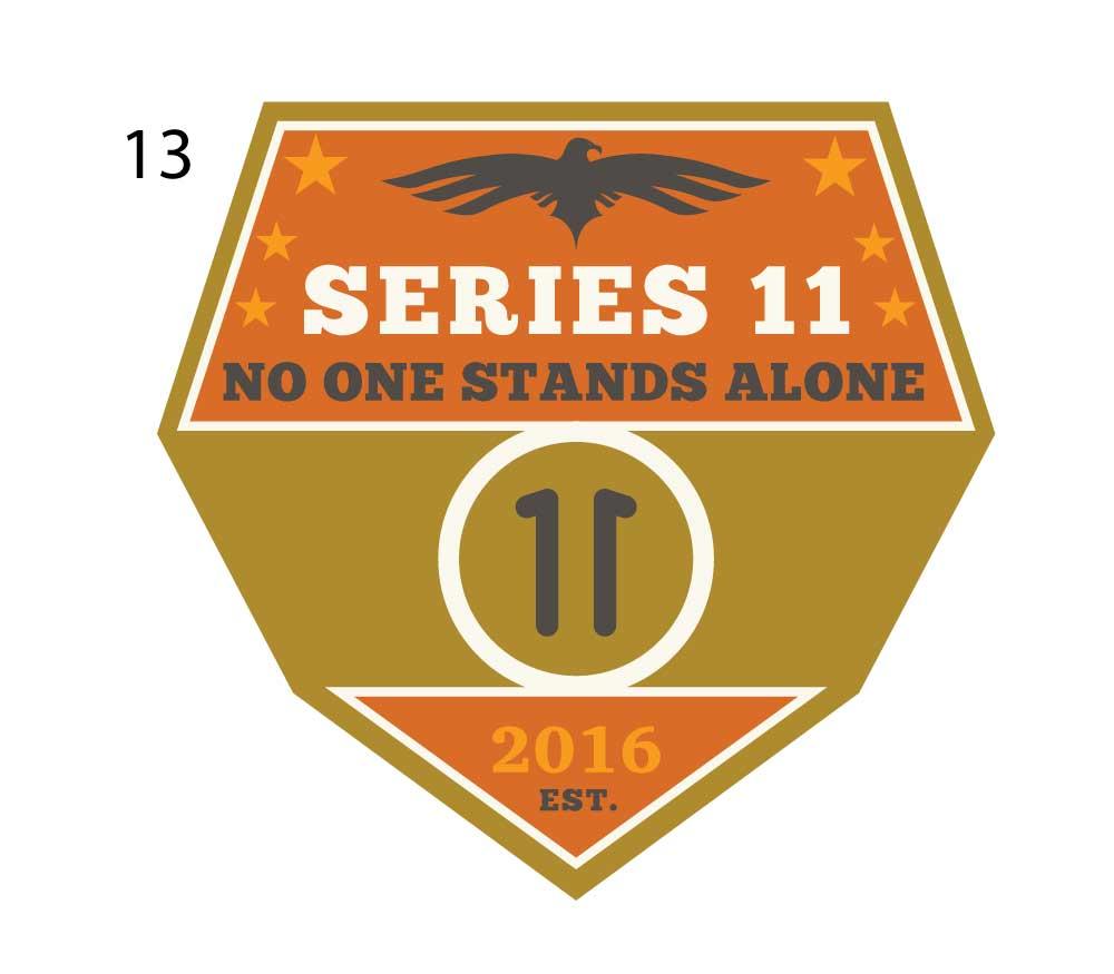 Series-11-13.jpg