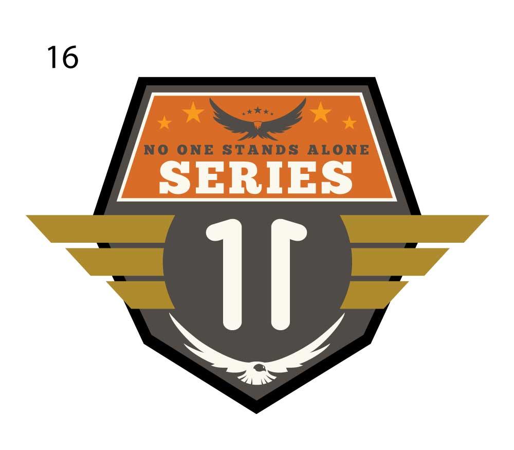 Series-11-16.jpg