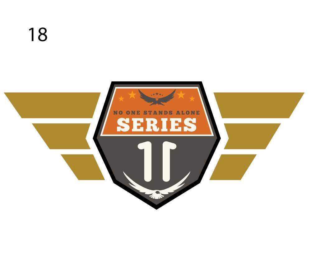Series-11-18.jpg