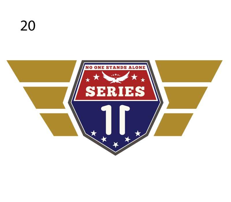 Series-11-20.jpg