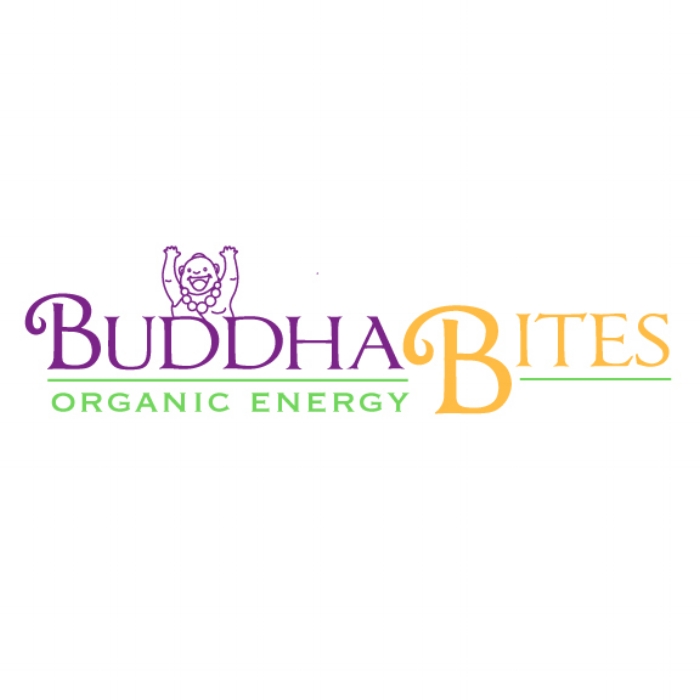 BuddhaBites-2-12.jpg