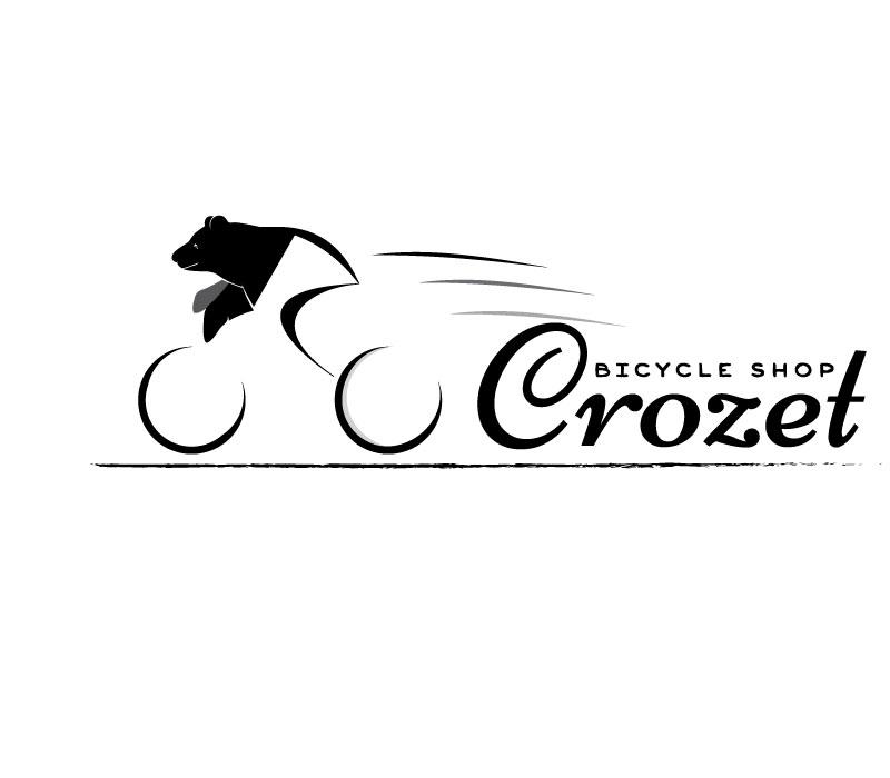 Crozet-2-2.jpg