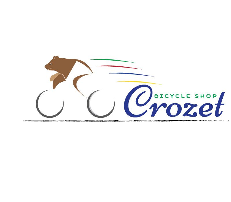 Crozet-2-3.jpg
