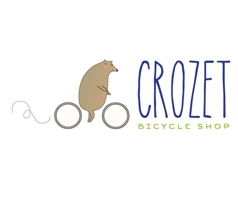 Crozet-2-5.jpg