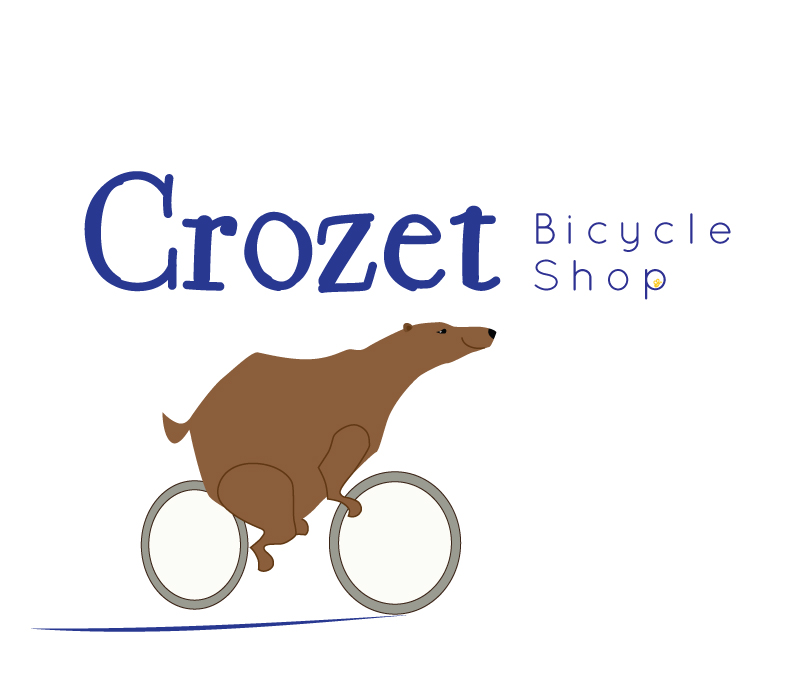 Crozet-2-8.jpg
