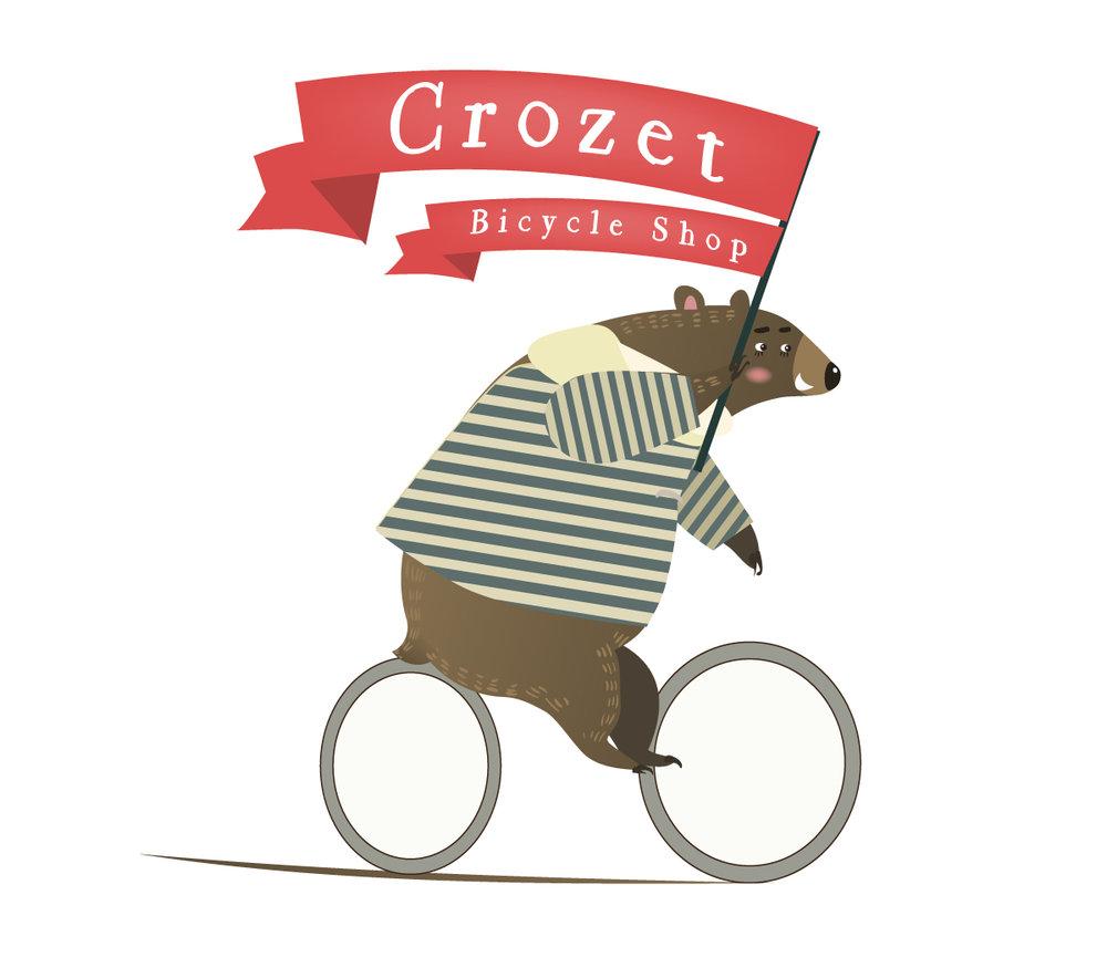 Crozet-2-9.jpg