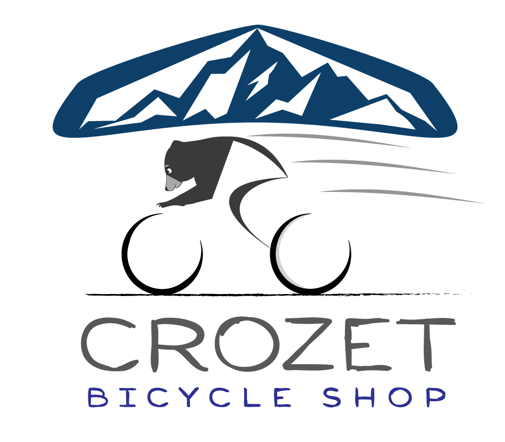 Crozet-3-2.jpg
