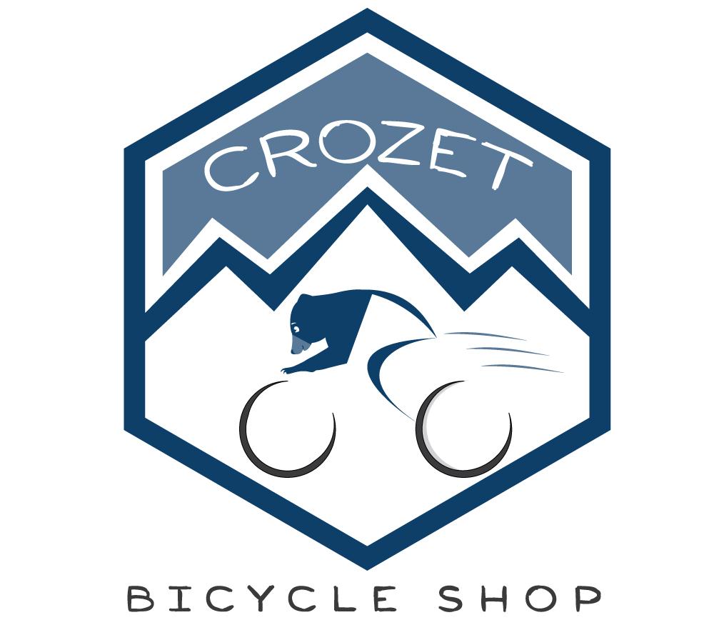Crozet-3-4.jpg