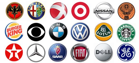 Famous circle-logo-designs-small.jpg