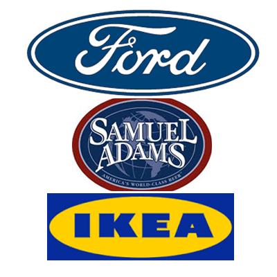 Famous Oval Logos.jpg