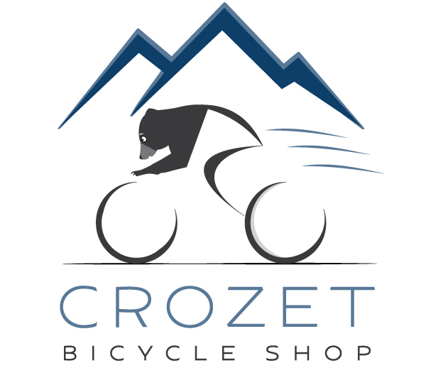 Crozet-Bicycle-Shop-Logo-Final-600-x-525.jpg