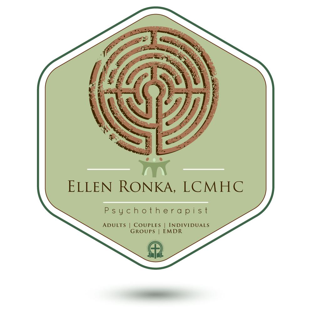 Ellen-Ronka-2.jpg