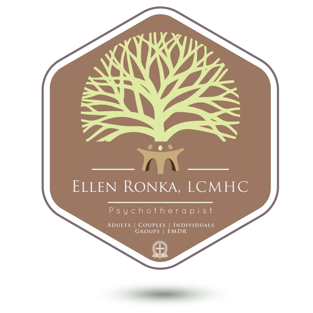 Ellen-Ronka-1.jpg