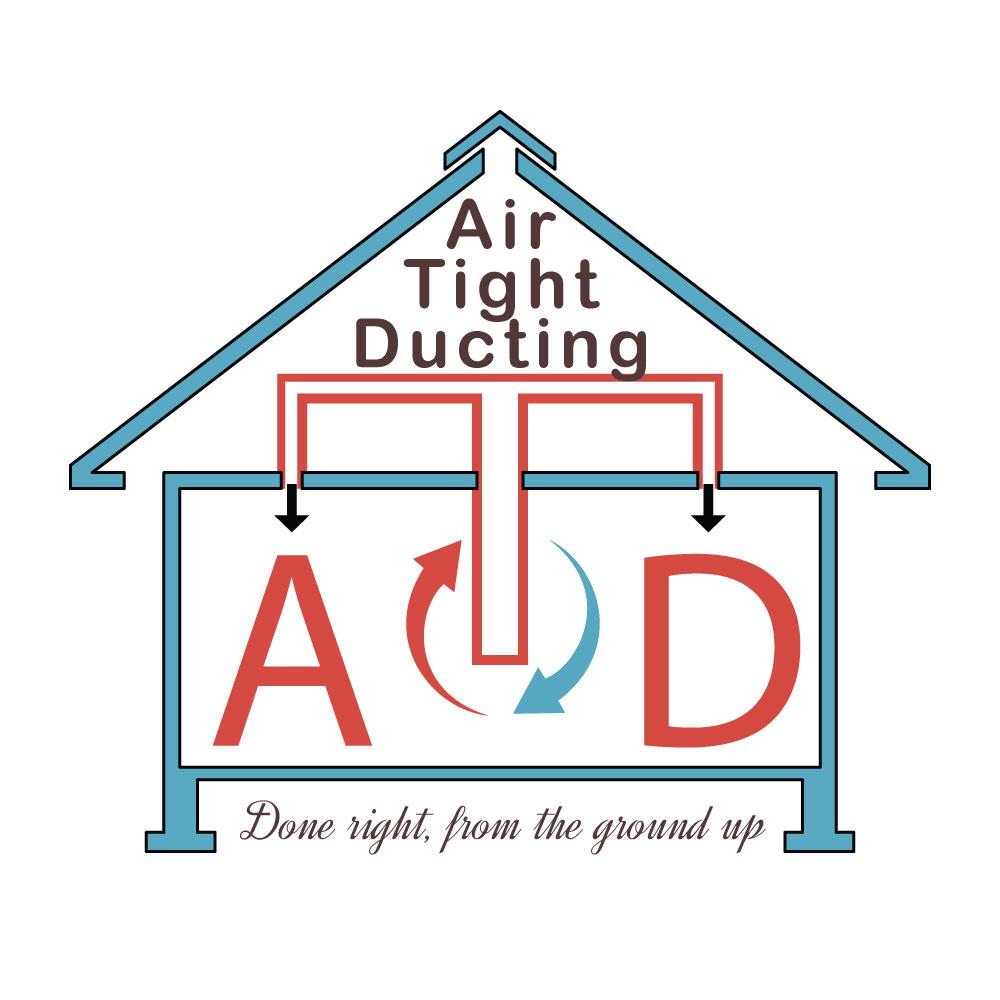 AirTightDucting-1.jpg